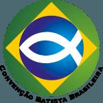Logo da Convenção Batista Brasileira. Clique aqui para ir ao site da Convenção.